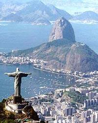 Foto: Citytour completo Um Dia no Rio