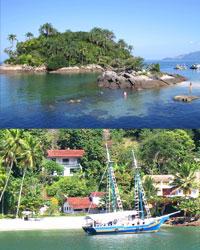 Foto: Ilhas Tropicais