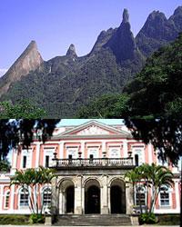 Foto: Petrópolis Imperial
