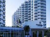Hotel Radisson Barra