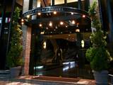 Slaviero Palace Hotel