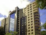 Mercure Porto Alegre Manhattan Hotel
