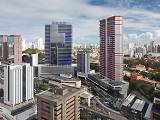 Mercure Salvador Boulevard