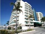 Villa del Sol Hotel Residencia