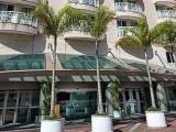 Barra Premium Residence