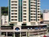 Caesar Business Botafogo