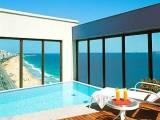 Hotel Marina All Suites Leblon