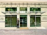 Palladium Apart-Hotel Leblon