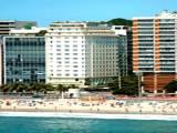 Hotel Miramar Palace Copacabana