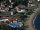 Club Med Village Rio das Pedras