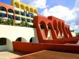 Sol Bahia Hotel