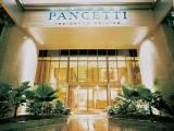 Pancetti Residence Service